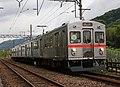 Yoro railway 7703F 20190430 163331 01.jpg