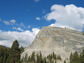 Yosemite-tuolumne meadows-lembert dome 2.jpeg