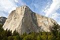 Yosemite Valley-33.jpg
