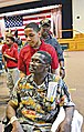 Young Marines visit veterans at Carl Vinson VA Medical Center in Dublin, Ga.jpg
