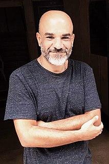 Youssef Rakha