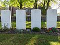Ypres Reservoir Cemetery-10.JPG