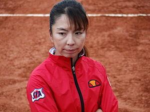 Yuka Yoshida - Image: Yuka Kaneko