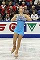 Yuliya Lipnitskaya at the Skate Canada 2013 15.jpg