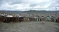 Yurts in Ulan Bator 06.JPG