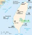Yushan-Naional-Park-Map-Taiwan.png
