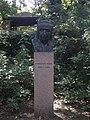 ZI-Weisedenkmal.JPG
