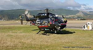 ZK-IBK Hawkes Bay Rescue Helicopter - Flickr - 111 Emergency (20).jpg