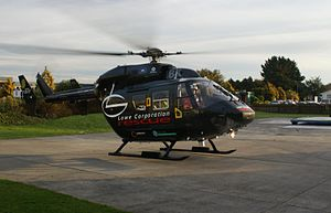 ZK-IBK Hawkes Bay Rescue Helicopter - Flickr - 111 Emergency (3).jpg