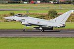 ZK352-BV Eurofighter Typhoon (29640255275).jpg