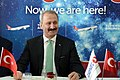 Zafer Çağlayan press conference IST-LUX-IST.jpg