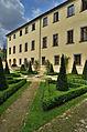 Zahrady za filozofickou fakultou, Olomouc.jpg