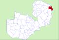 Zambia Isoka District.png