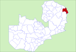 Zambia Isoka District.png
