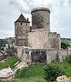Zamek w Będzinie7.jpg