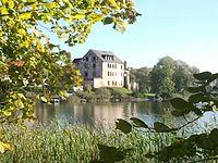 Zamek w Ełku od zachodu.jpg