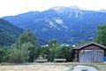 Zams - panoramio (14).jpg