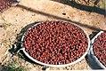 Zanzibar Spices (2258488266).jpg