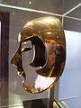Zaragoza. Museo Pablo Serrano 01112014 134940 00091.jpg