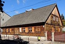 Zduńska Wola, Św. M. Kolbego 9-004.JPG