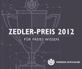 Zedler-Preis-2012-groß.png