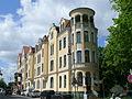 Zehlendorf Machnower Straße-004.JPG