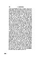 Zeitschrift fuer deutsche Mythologie und Sittenkunde - Band IV Seite 072.png