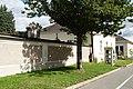Zentralfriedhof Leoben 01.JPG