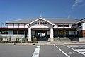 Zentsuji Station01s3s4410.jpg