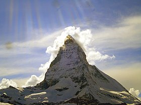 Zermatt VS 1 Matterhorn swisstherme zeiter.JPG