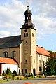 Zespół klasztorny bernardynów w Skępem4 N. Chylińska.JPG