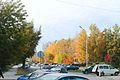 Zheleznodorozhnyy rayon, Novosibirsk, Novosibirskaya oblast', Russia - panoramio (17).jpg