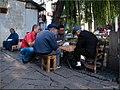 Zhouzhuang - Chinese Chess - Xiangqi (6276867842).jpg