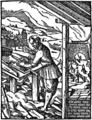 Ziegler-1568.png