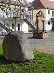 Ziehbrunnen (Hof Grass) 14.JPG