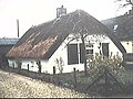 Zij- en kopgevel - Kerk Avezaath - 20512677 - RCE.jpg