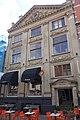 Zijlstraat 78, Haarlem.jpg