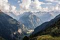 Zillertaler Alpen Gamshütte.jpg