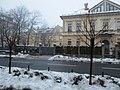Zima - panoramio (29).jpg