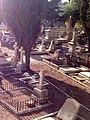 Zionsfriedhof Jerusalem - 1.jpg