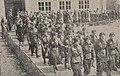 Zjazd Delegatów Powiatu ZS w Kowelu, 1935.jpg