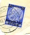 Znaczki GG 028.jpg