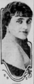 ZoeBarnett1917.tif