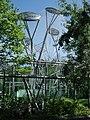 Zoo Hellabrunn terrain.jpg