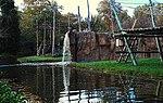 Zoo de Lisboa by Juntas 91.jpg