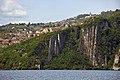 Zorzino and the rocks of Bogn.jpg
