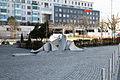 Zuerich Brunaupark P6A5423.jpg
