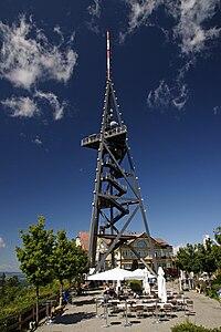 Zuerich Uetliberg Aussichtsturm.jpg