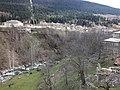Zugdidi Jvari Mestia Lasdili, Mestia, Georgia - panoramio (2).jpg