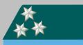 Zugsführer der k.u.k Jäger & k.k. Landwehr.png